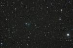 Kometa C/2018 W2 (Africano)